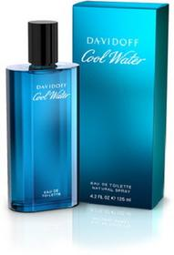 Davidoff Cool Water Man Woda toaletowa 40ml