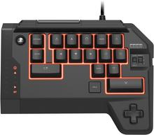 Hori Tactical Assault Commander 4 dla PS4 ? klawiatura i mysz 4961818024885
