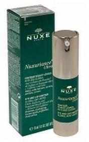 NuxeNuxuriance Ultra - krem do pielęgnacji okolic oczu i ust 15 ml