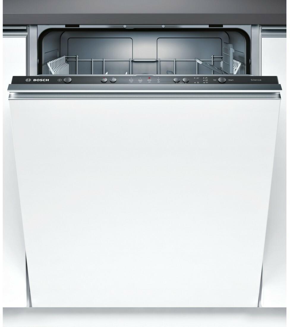 Bosch SMV24AX02E