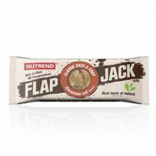 Nutrend Flap Jack 100g