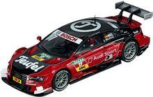 Carrera DIGITAL 132 - Audi A5 DTM M.Molina 30741