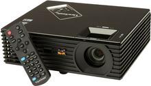 Viewsonic PJD5132