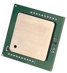 HP ML150 Gen9 E5-2603 v3 Kit
