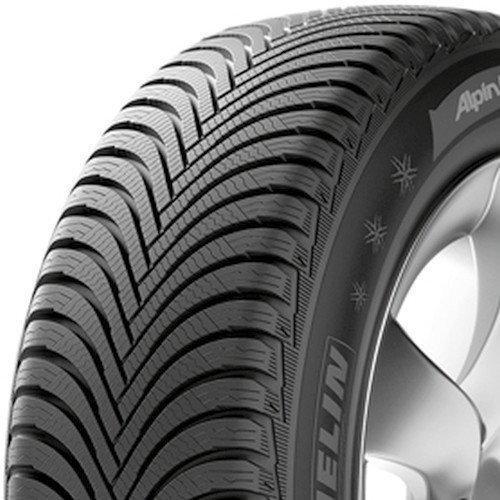 Michelin Alpin 5 215/45R16 90V