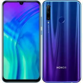 honor-20-lite-128gb-dual-sim-niebieski