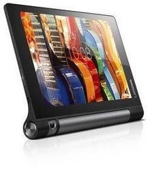 Lenovo Yoga Tablet 3 8 16 GB LTE