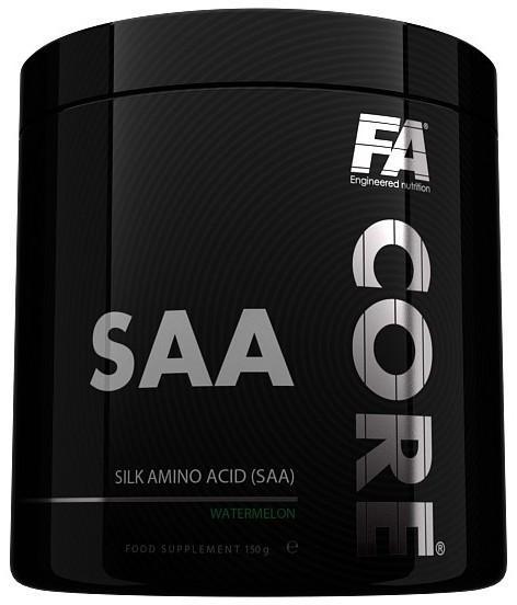 Fitness Authority SAA 150g