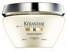 Kerastase Densifique Maska regenerująca do wosów widocznie tracących gęstość 200 ml
