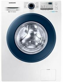 Samsung WW60J42132W/EO