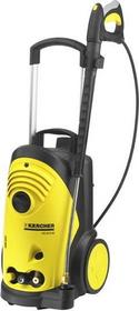 Karcher HD 6/15 C Plus (1.150-621.0)