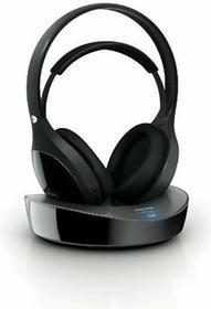 Philips SHD8600UG czarne