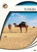 Cass film Podróże marzeń: Tunezja