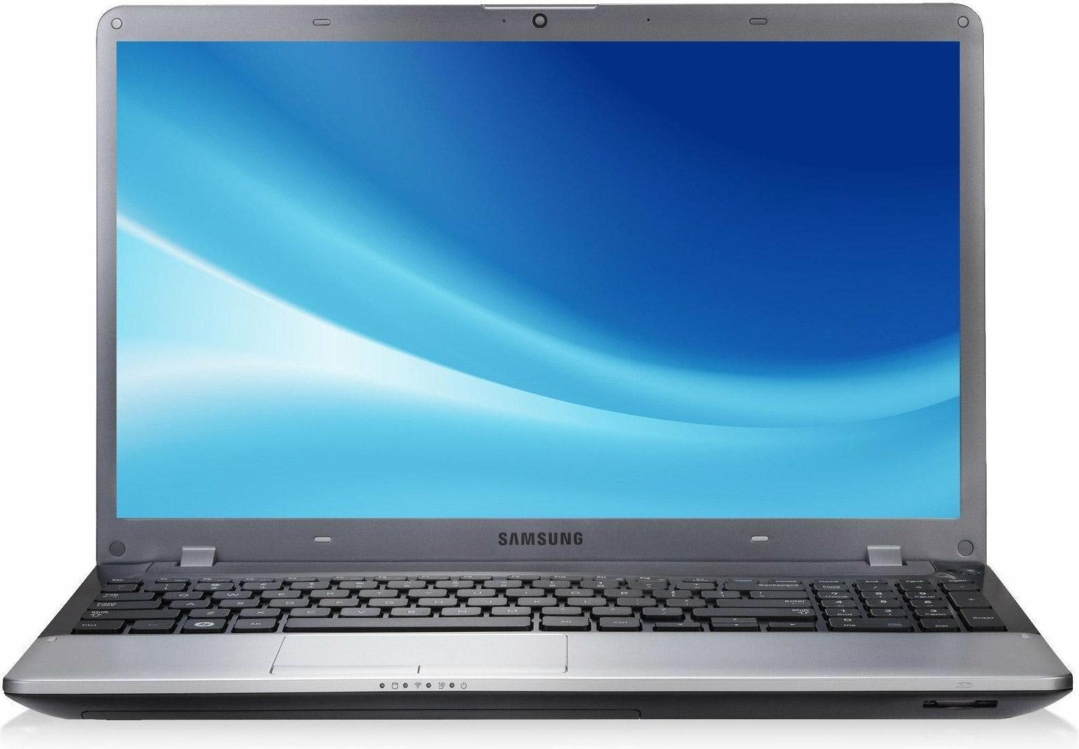 """Samsung NP350V5C-S0DPL 15,6"""", Core i7 2,3GHz, 8GB RAM, 1000GB HDD (350V5C-S0DPL)"""