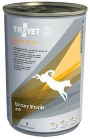 Trovet ASD Urinary Struvite 400g