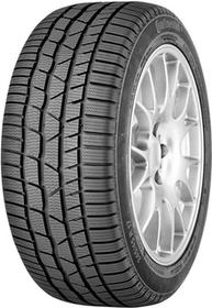 ContinentalContiWinterContact TS 850 P 215/55R17 98V