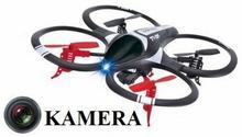 Gimmik X-Drone Mini  z kamerą