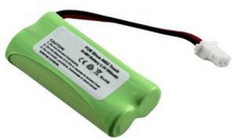 subtel Bateria do Telekom Sinus A602 (800mAh)