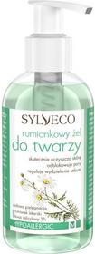 Sylveco Rumiankowy żel do mycia twarzy 150ml