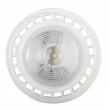 Spectrum LAMPA LED AR111 GU10 230V 17W SMD3030 60st WW (ciepła biała)