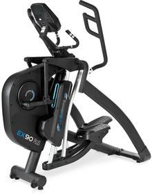 Cardiostrong EX90 Plus