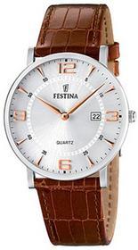 Festina Classic F16476/4