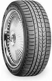 Roadstone WINGUARD Sport 245/40R18 97V