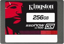 Kingston KC400 SKC400S37/256G