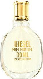 Diesel  Fuel for Life woda perfumowana 30ml