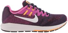 Nike Zoom Structure +20 849577-501 fioletowy