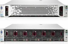 HP ProLiant DL560 Gen8