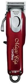 Wahl Magic Clip Cordless - 5 star