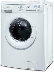 Electrolux EWM147410W