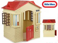 Little Tikes LT domek Stylowy Cottage Beżowy 637902
