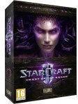 Blizzard Entertainment StarCraft II Heart of the Swarm PL PC KLUCZ
