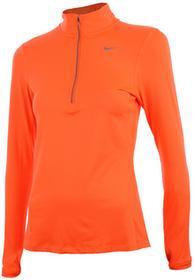 b2027dd4825 -27% Nike bluza do biegania damska ELEMENT HALF ZIP   685910-877 Ona  886060734815