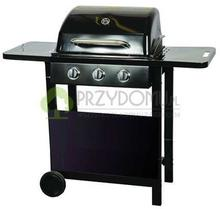 Master Grill&Party MG667