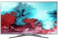 Samsung UE40K5600AWXXH