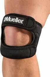 Mueller 59857 Max Knee strap