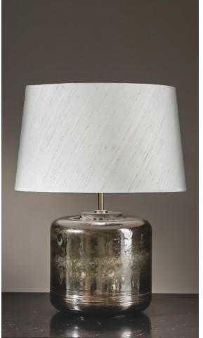 Luis Collection Columbus Tall LUI/COLUMBUS TAL (17COLT/LB24) Lampa stołowa