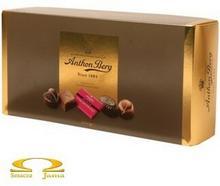 Anthon Berg Czekoladki Gift Box 300g 7933-9058D