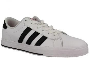 uk availability d5b5b 7cebc Adidas Buty Daily Neo B74478 rozm 43 13 białe