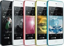 Apple iPod Touch (5 generacja) 16GB