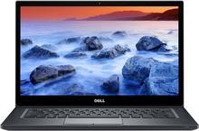 """Dell Latitude 7480 14"""" FHD, Core i5, 256GB SSD, 8GB RAM, HD620, W10Pro"""