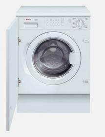 Bosch WIS24140EU