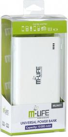 M-Life ML0631
