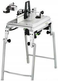 Festool TF 1400-Set