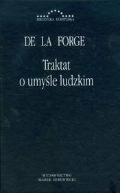 Traktat o umyśle ludzkim
