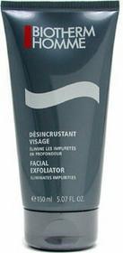 Biotherm Facial Exfoliator - peeling złuszczający do twarzy 150ml