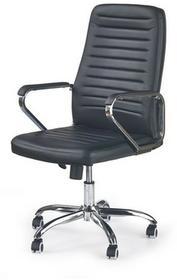 Halmar Fotel biurowy Atom V-CH-ATOM-FOT)